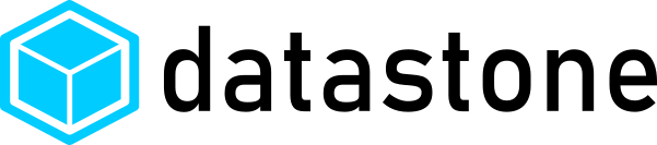 合同会社データストーン